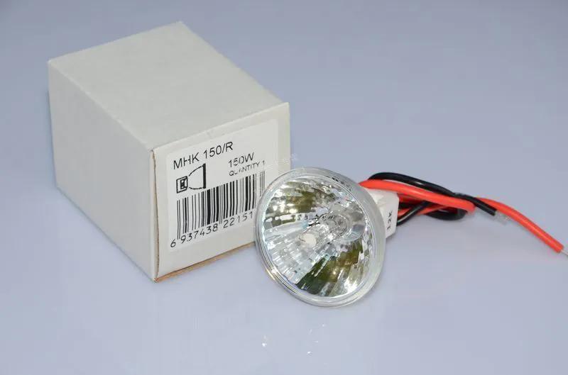 Lampada 150 W - MHK-150R - Jenbo