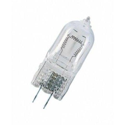 Lampada BVM 230V/300W - XENPOW