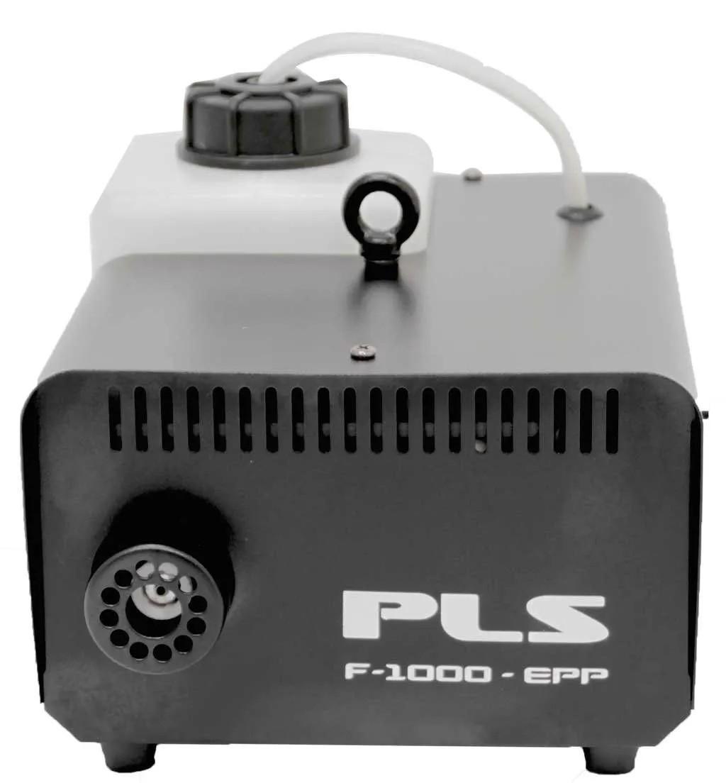 Maquina de fumaca 220V - F-1000 - PLS