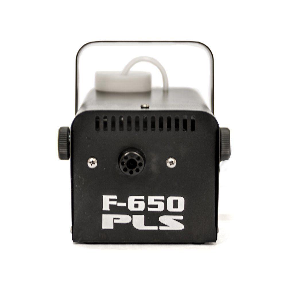 Máquina de Fumaça PLS F650 400w 110V