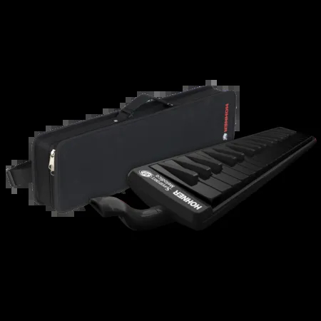 MELODICA 37 SUPERFORCE 9433 - HOHNER