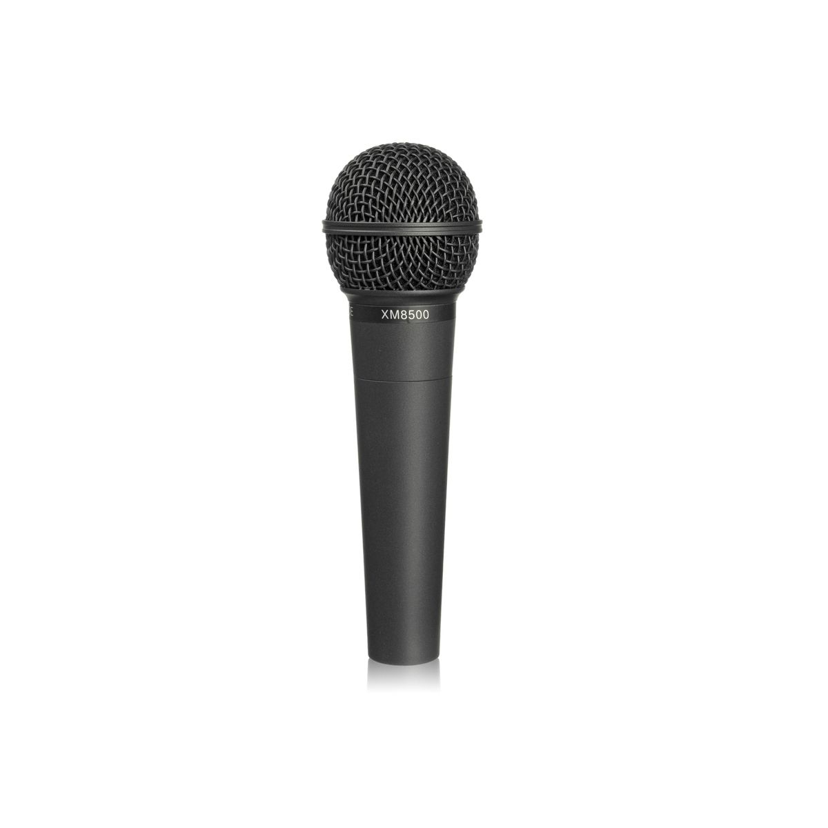 Microfone Behringer Ultravoice XM8500