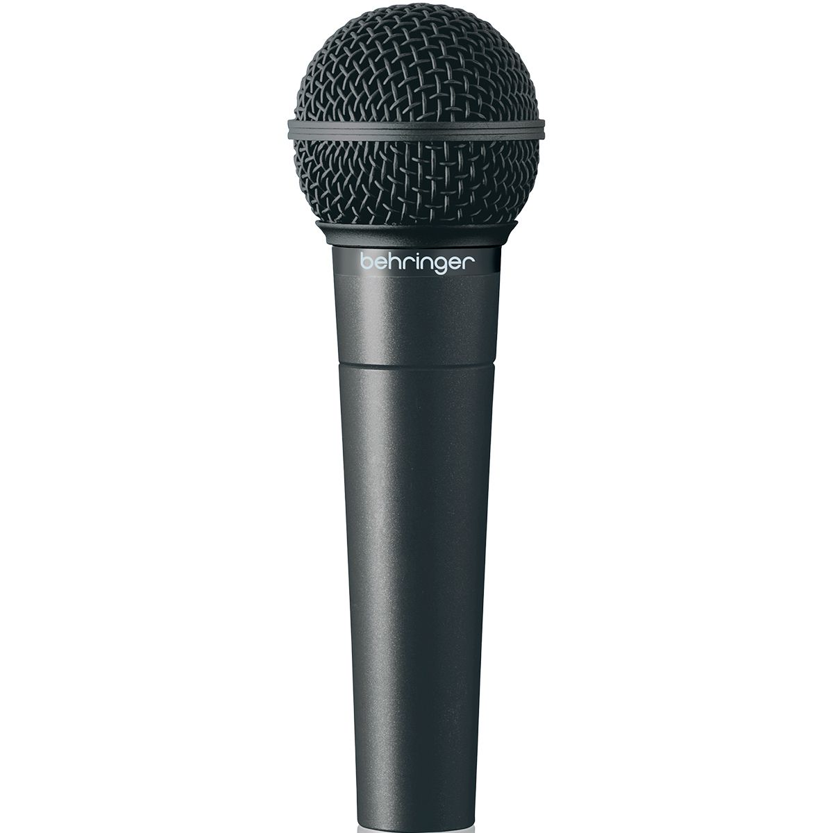 Microfone Behringer XM8500 Ultravoice