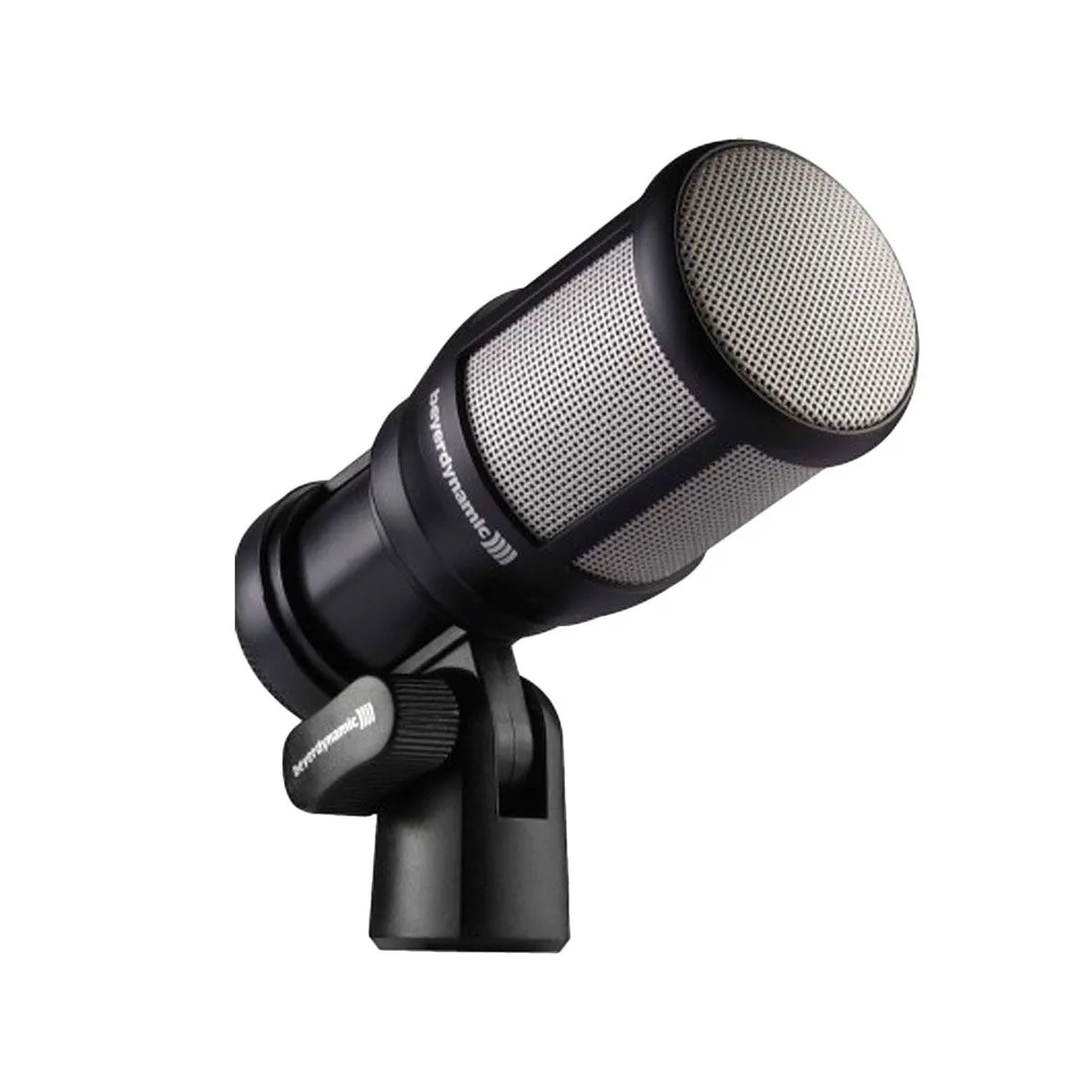 Microfone de Percurssão Beyerdynamic TG D50D