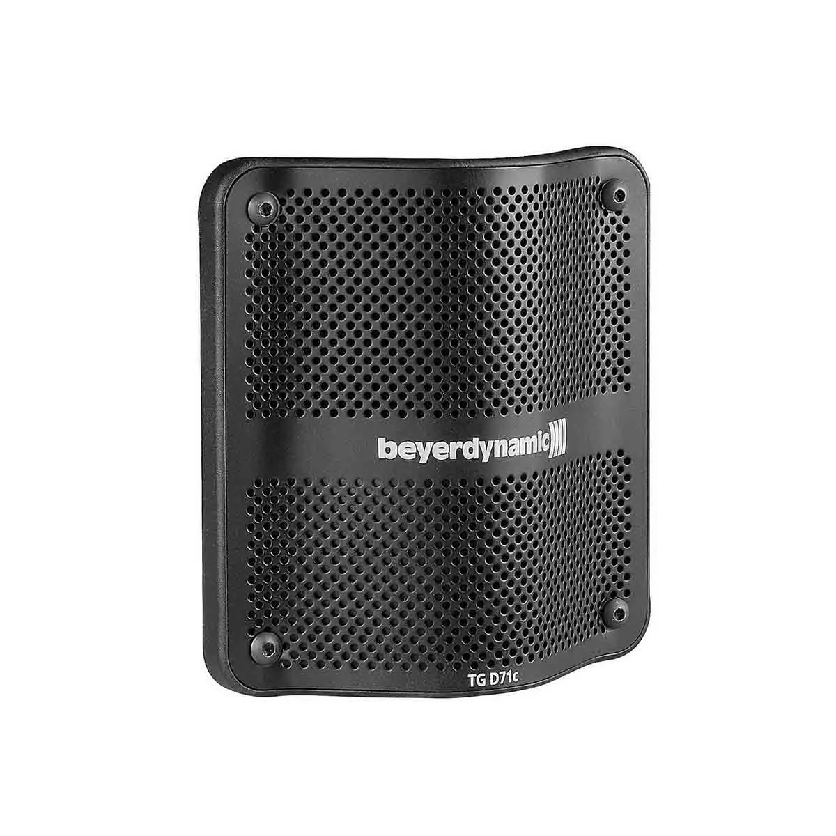 Microfone de Percurssão Beyerdynamic TG D71C
