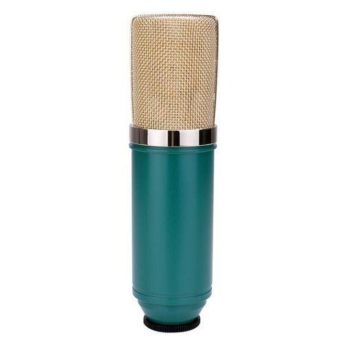 Microfone MXL V67G Studio Condensador