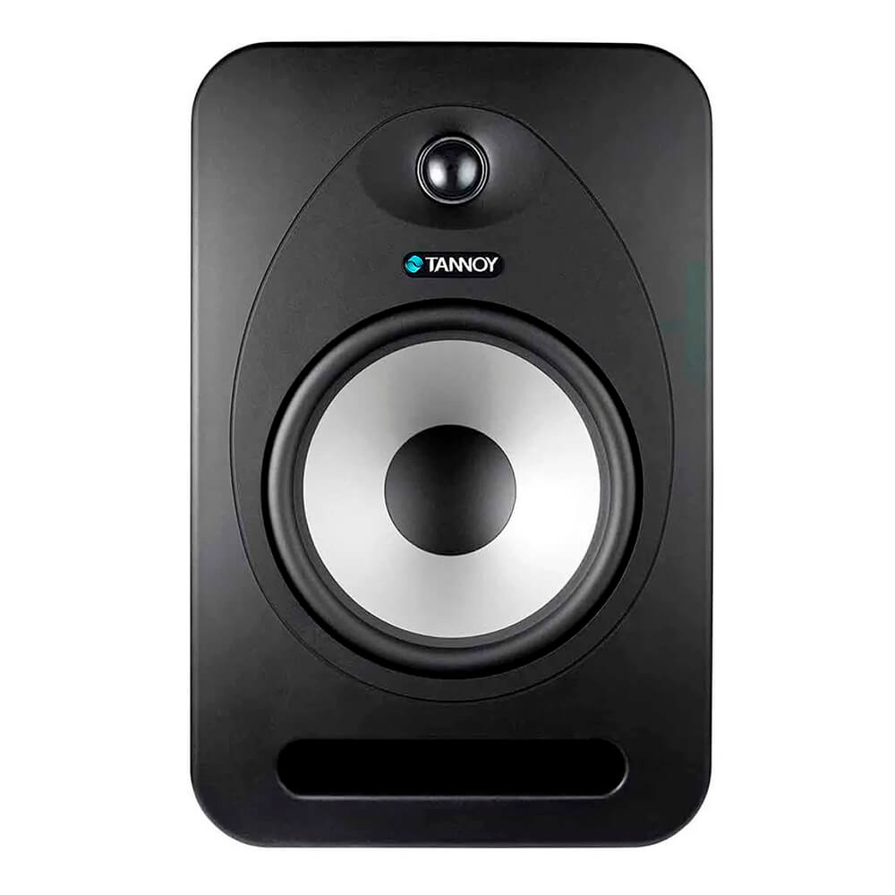 Monitor de Estudio 140W - REVEAL 802 - Tannoy