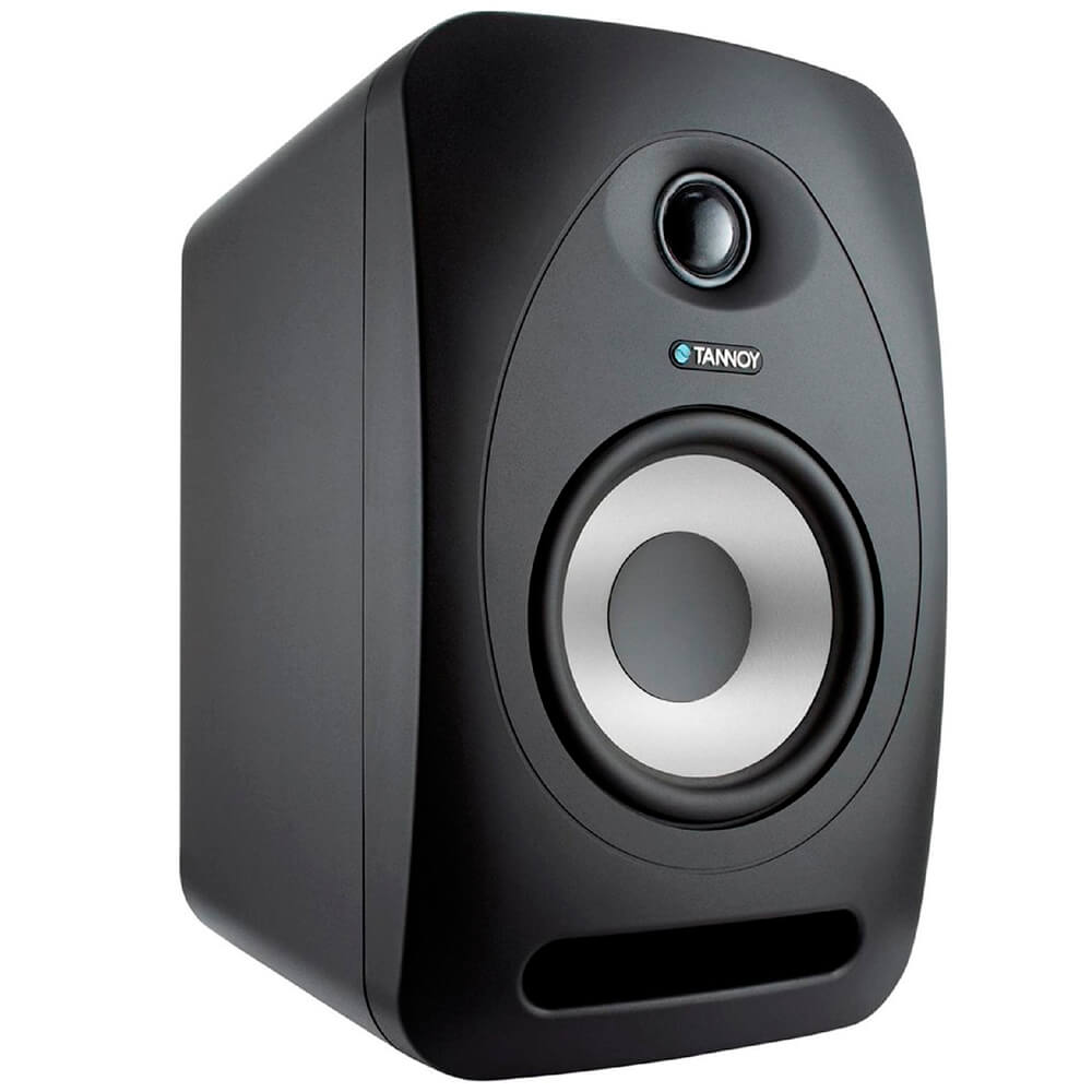Monitor de Estudio 70W - REVEAL 402 - Tannoy