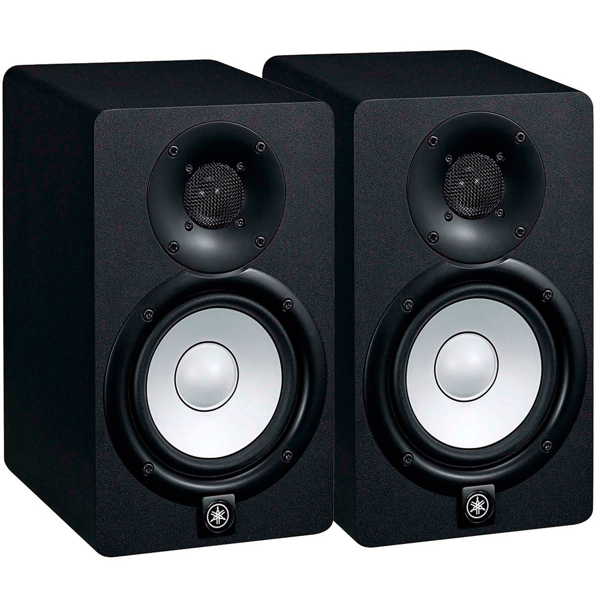 Monitor de Referência Yamaha HS5 1x5
