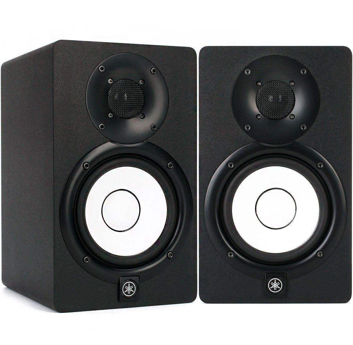Monitor de Referência Yamaha HS7 1x6,5