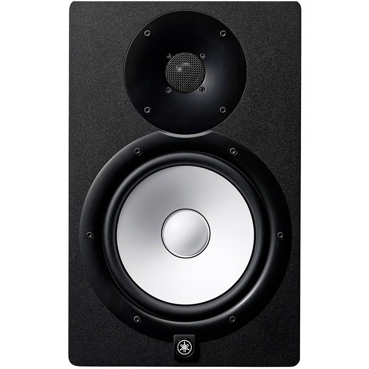Monitor de Referência Yamaha HS8 1x8'' 120w Ativo (Par)