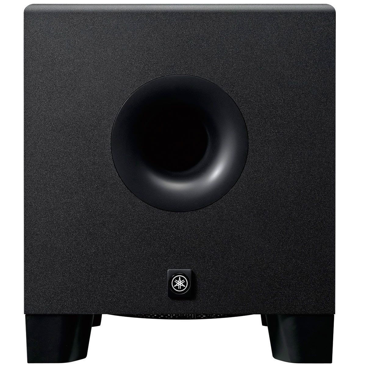 Monitor de Referência Yamaha HS8S 1x8