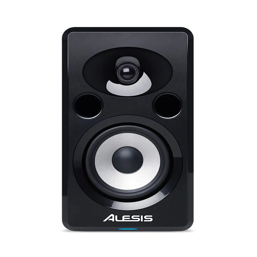 Monitor Studio Alesis Elevate 6 (Par)