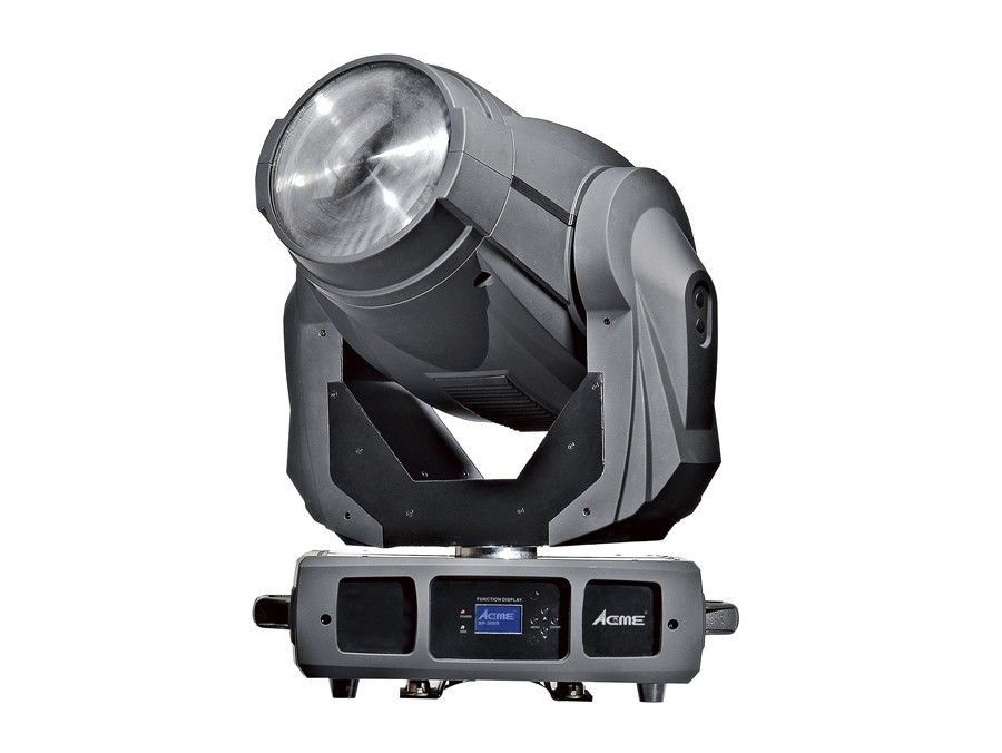 Moving Head Beam M FC/2 XP-300 - ACME