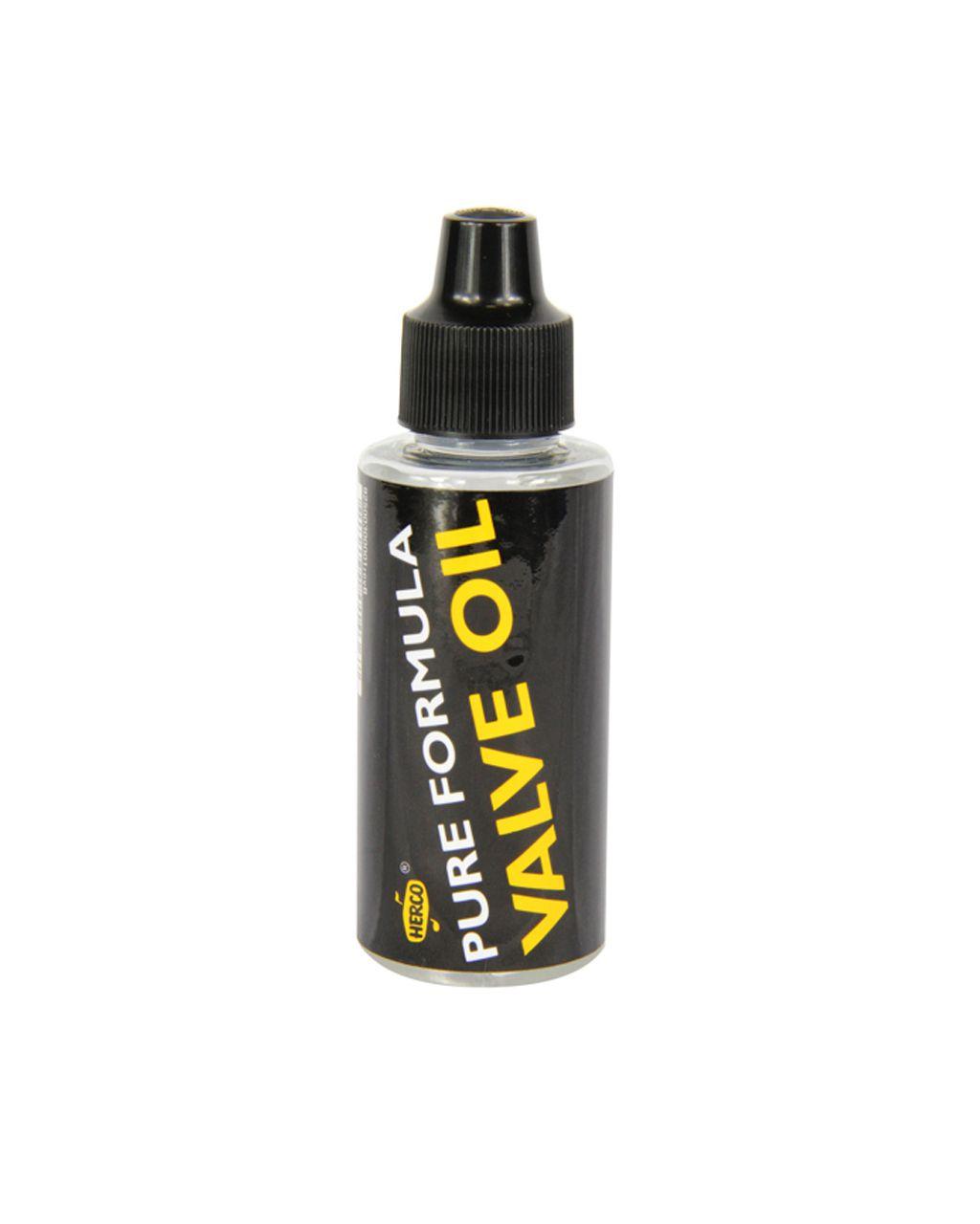 Óleo Lubrificante Dunlop Herco Valve Oil para Pisto