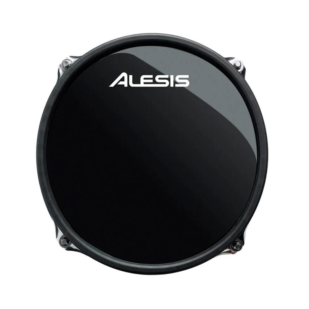 Pad Alesis Realhead 8
