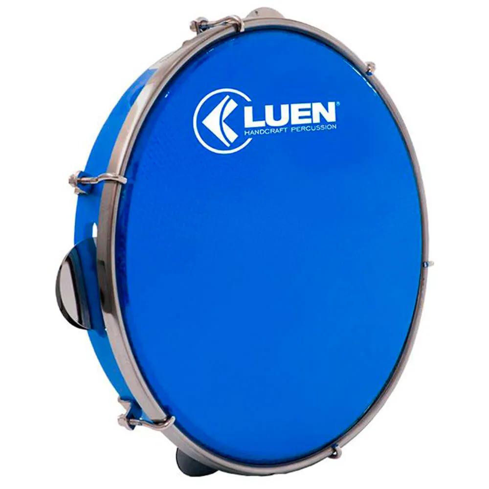 Pandeiro Luen Percussion 10