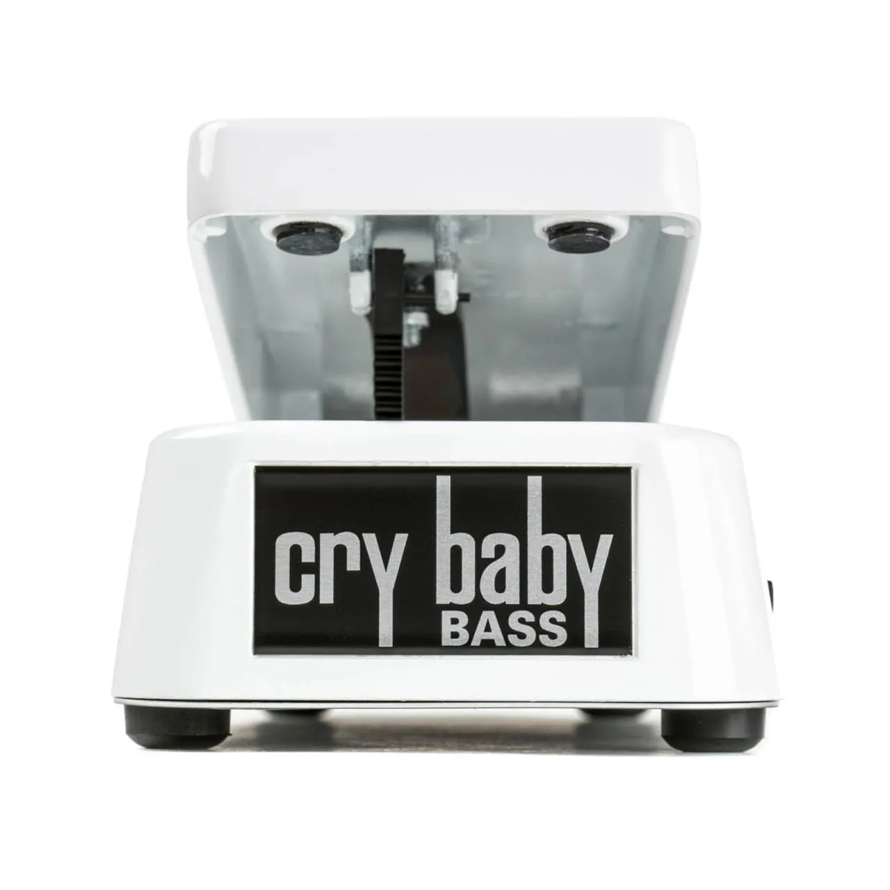 Pedal Crybaby Bass Wah 105q Dunlop