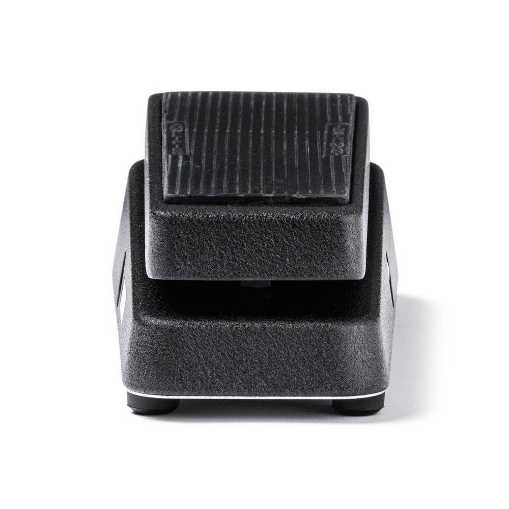 Pedal Dunlop Cry Baby GCB95 Standard Wah