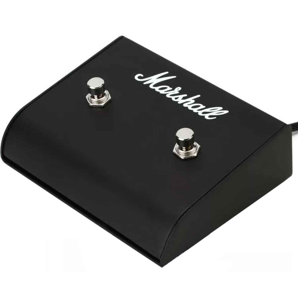 Pedal Footswitch Marshall PEDL-91004