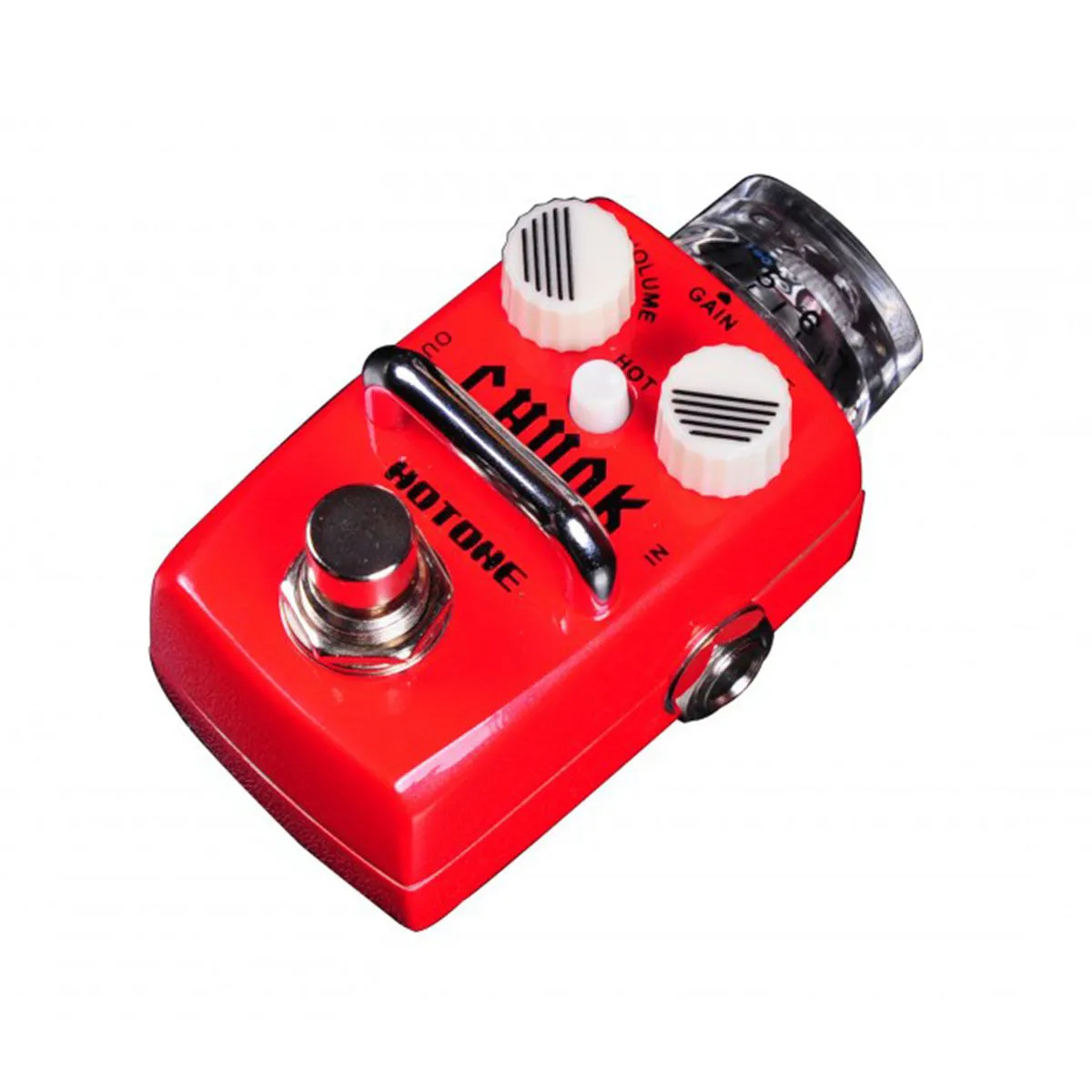 Pedal Hotone Skyline Chunk SDS-1 Distortion