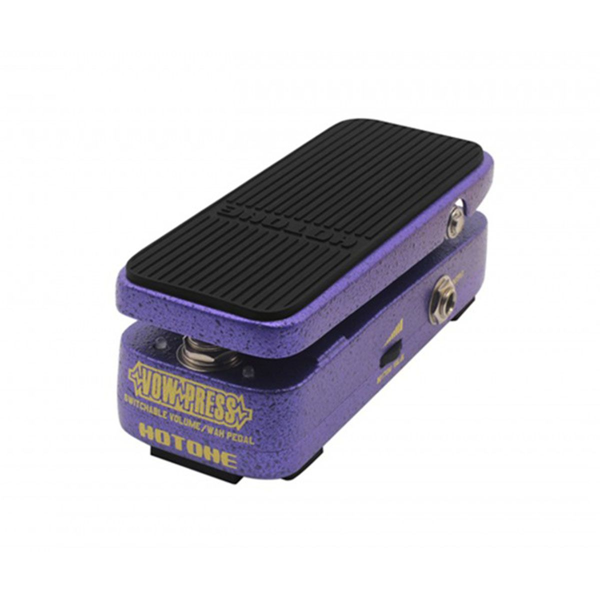 Pedal Hotone Vow Press VP-10 Wah Wah