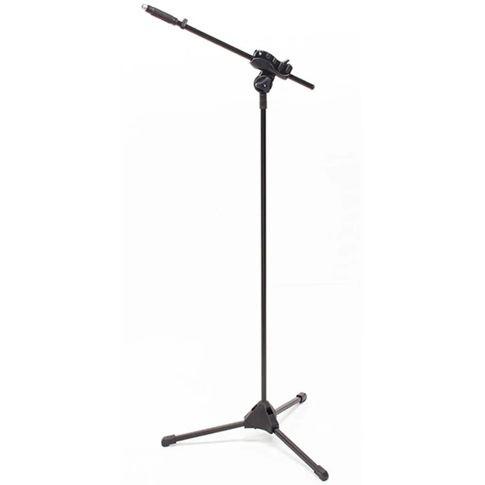 Pedestal Girafa Ibox SMLIGHT Suporte para Microfone