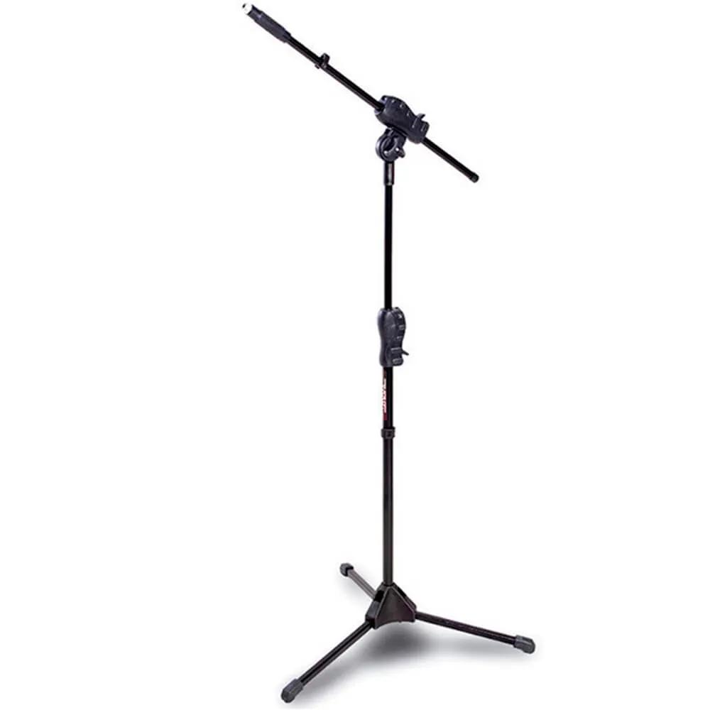 Pedestal Girafa Ibox SmMax Suporte para Microfone