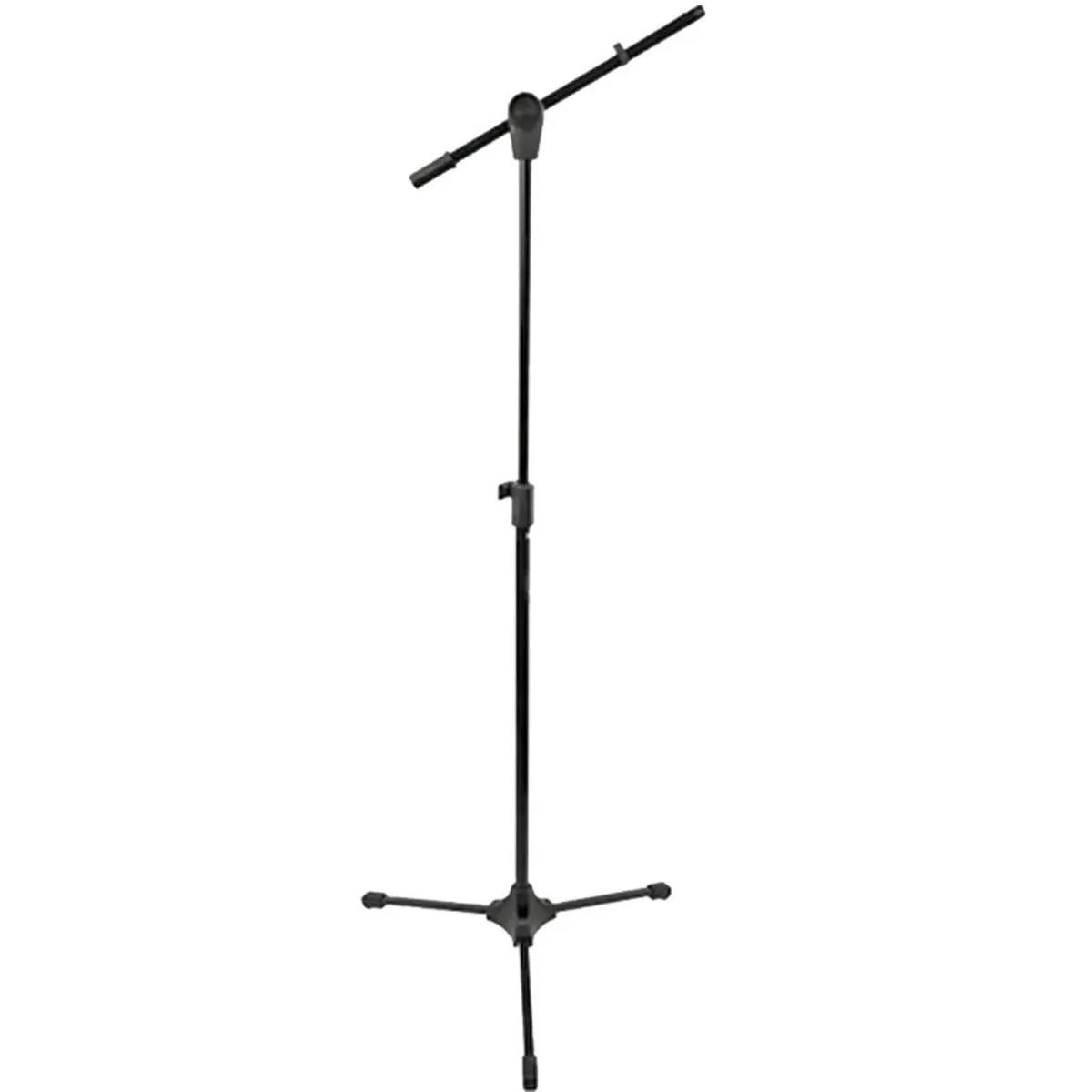 Pedestal Girafa RMV Psu0142 para Microfone