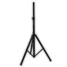 Pedestal para caixa acustica - SPS023 - BENSON