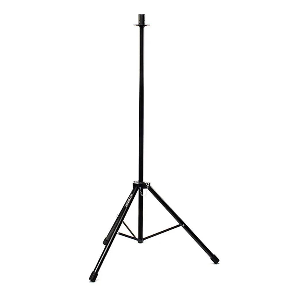 Pedestal Tripé Ibox TR2 Suporte para Caixa Acústica