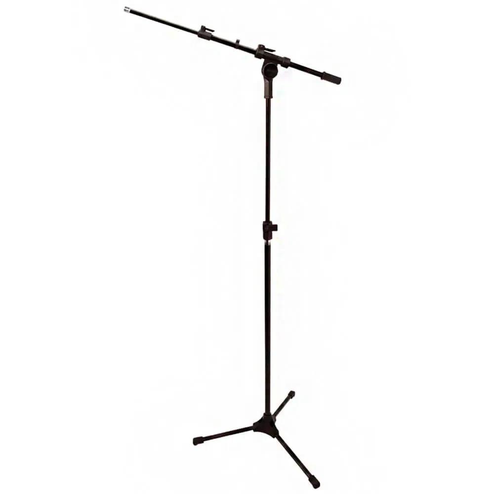 Pedestal Universal RMV PSU 0135 para Microfone