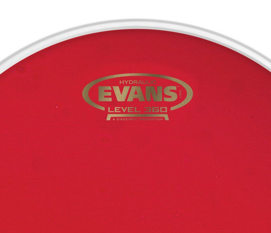 Pele Evans 10