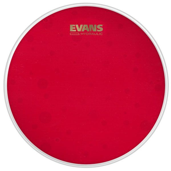Pele Evans 14