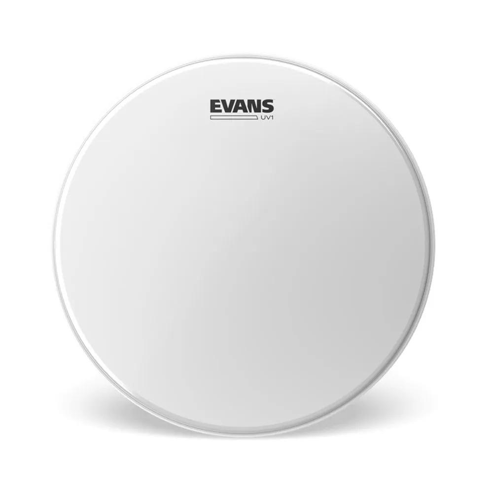 Pele Evans B13UV1 13 Coated para Caixa