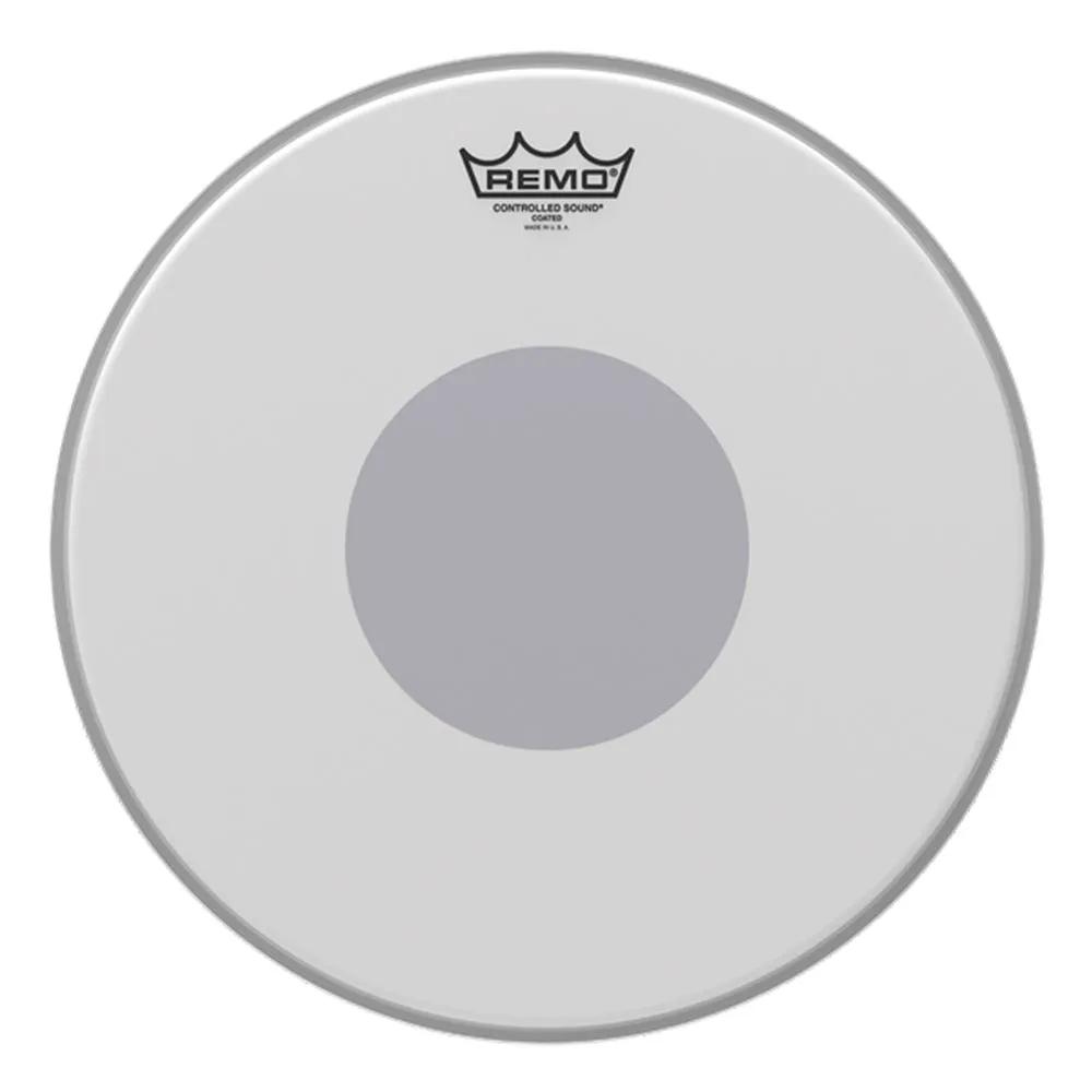 Pele Remo CX-0113-10 13 Porosa Controlled Sound X