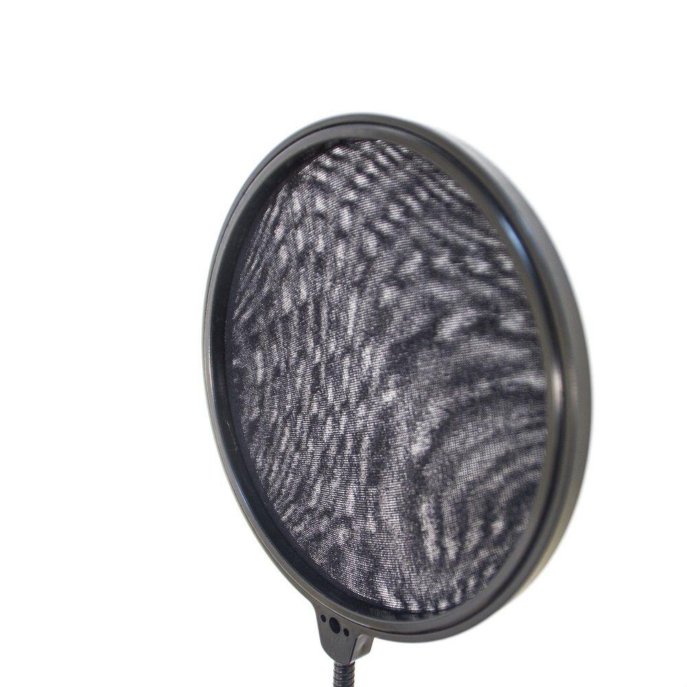 Pop filter - LPF-016 - Lexsen