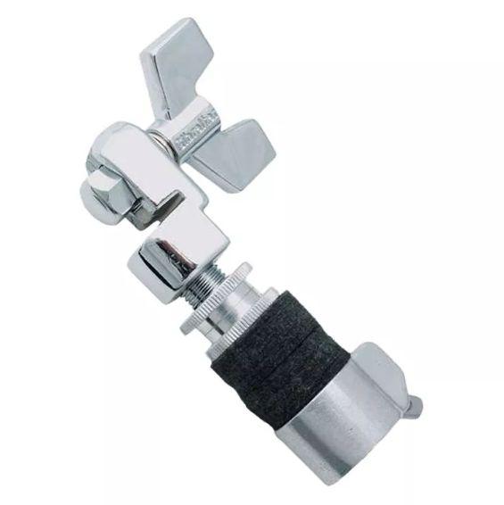 Presilha Para Máquina De Chimbal Nagano PRE0002 Deluxe