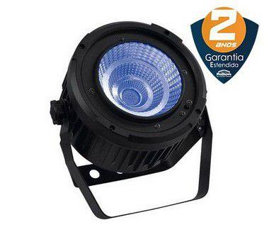 Refletor de LED PLS Kron Cob 60 50W