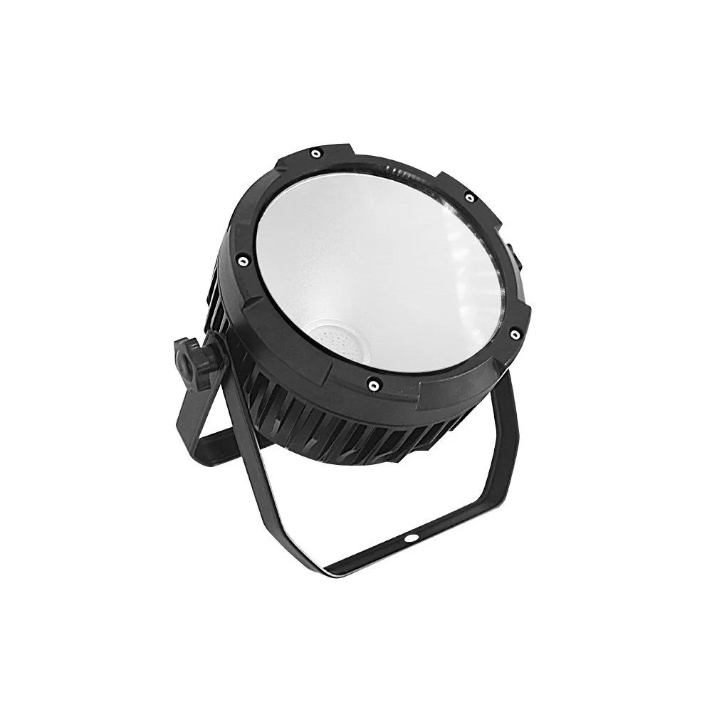 Refletor Outdoor 80W - COB 100 RGBW OUTDOOR - PLS