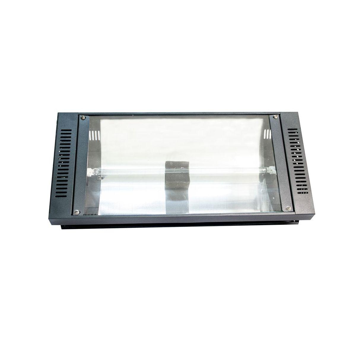 Refletor PLS Nuker 2k Strobo 1500W