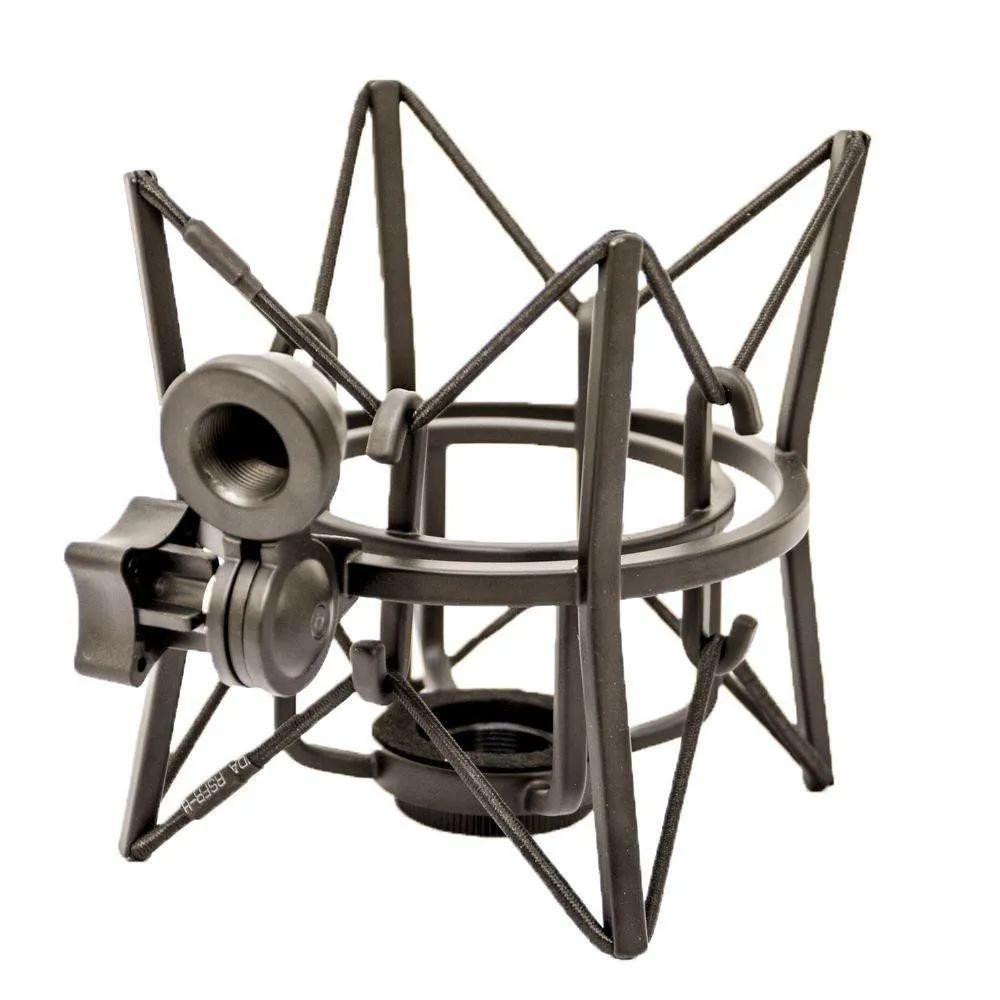 Shockmount - LSM-18 - Lexsen