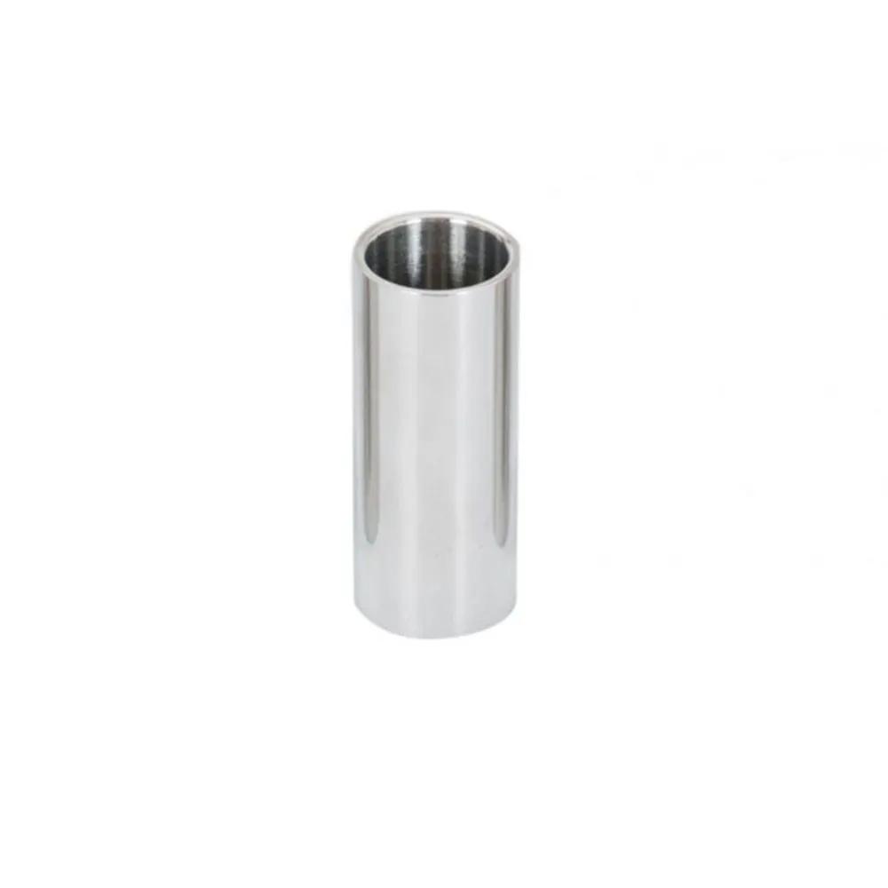 Slide de Metal Phx SLM05 Cromado 5cm