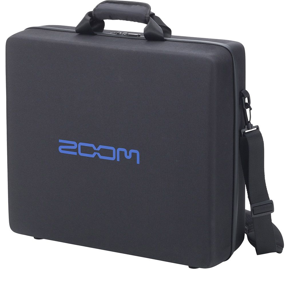 Soft Case Zoom CBL-20 para Zoom L-12/ L-20