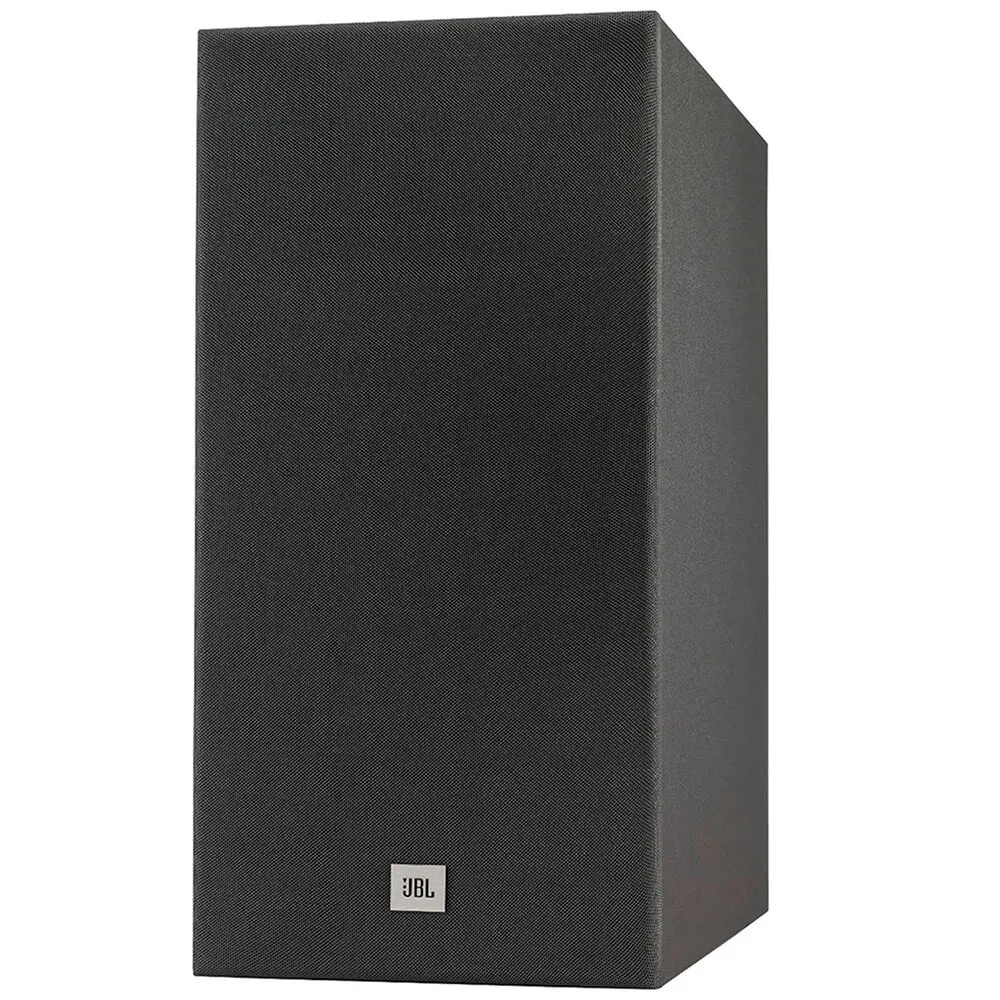 Soundbar com Subwoofer 2.1 Bluetooth 220W Cinema SB160 JBL