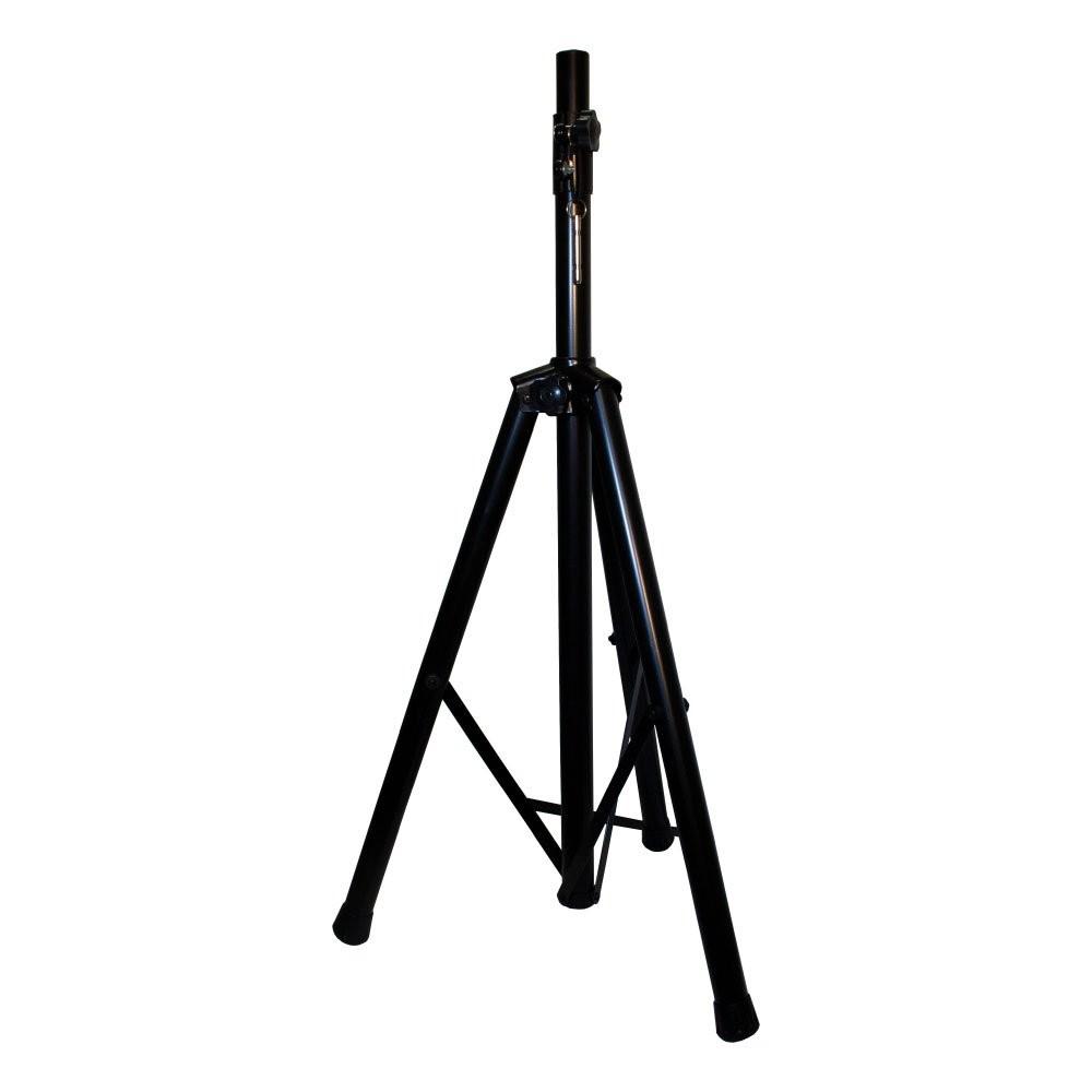 Stand para caixa acustica - SPS-1 - Lexsen