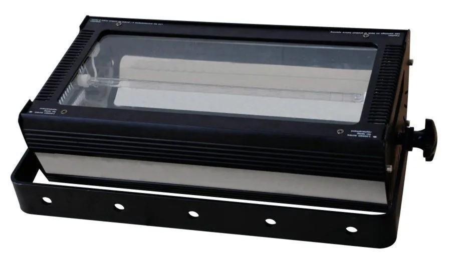 STROBO 220V/3000W - STROBO 3000 DMX - PLS