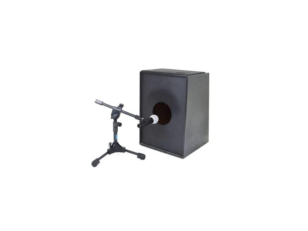 Suporte de Microfone Ask MB para Instrumentos