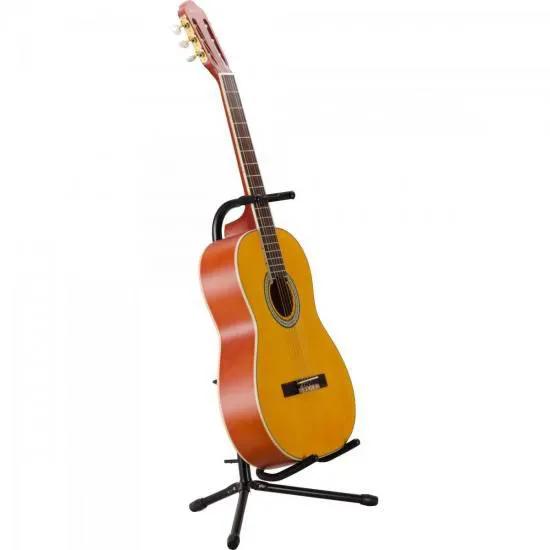 Suporte para Instrumentos de Corda SI300 HAYONIK