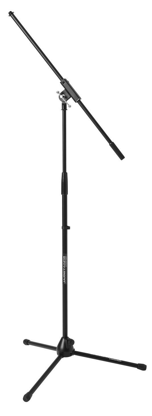 Suporte para Microfone Ultimate Stands JS-MCFB-100
